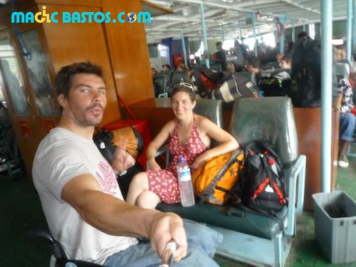 ferry-acces-iles-gili-bali