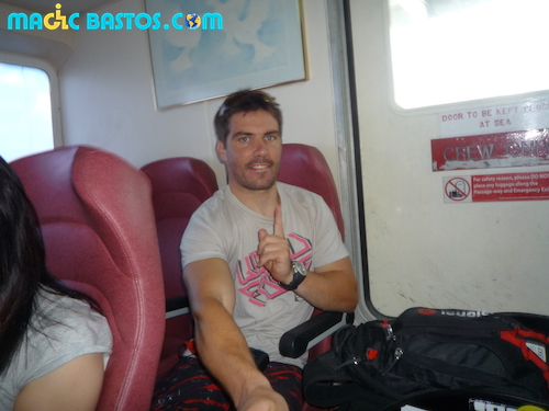 ferry-batam-singapour-wake-trip