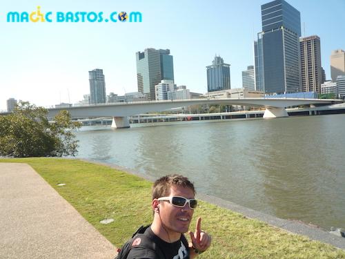 Brisbane-wheelchair-acces