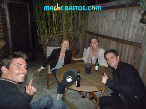 bastos-accueil-sydney-trip-australie