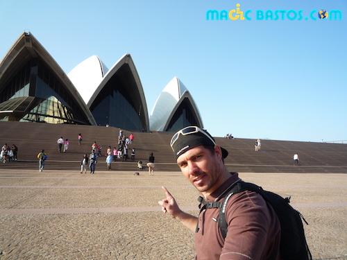 bastos-visite-site-touristique-wheelchair-acces-opera-australie