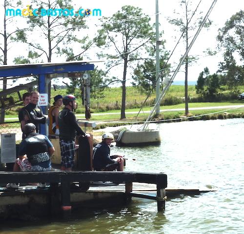 bayside-cablepark-sitwake-bastos