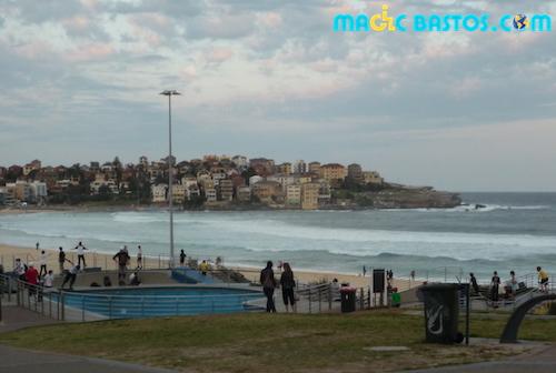 bondi-beach-voyage-handicap-bastos
