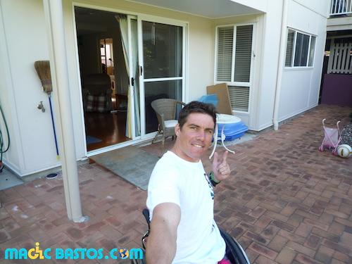 brett-house-brisbane-bastos-host