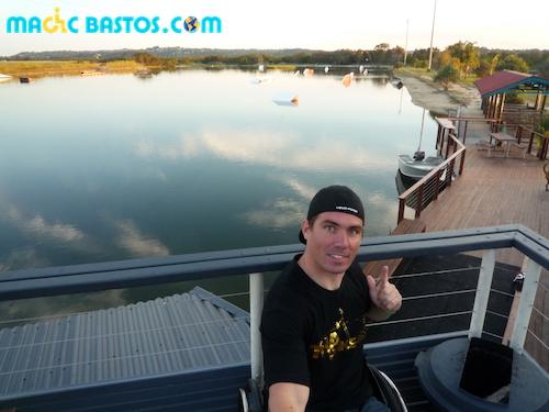 cablewake-sunshinecost-australie