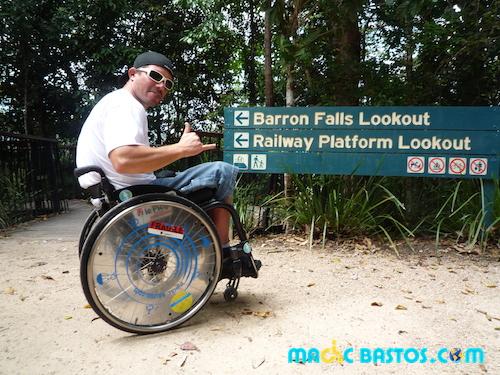 cascade-barron-fauteuilroulant-visite-acces