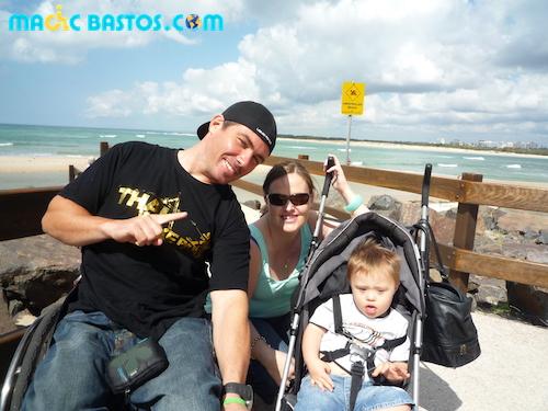 dona-kaii-plage-caloundra-wheelchair-acces