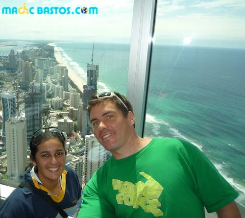 goldcoast-australie-handicap-voyage