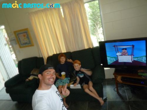 jarrod-nathan-famille-accueil-bastos-cairn-australie