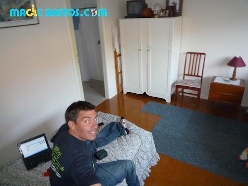 logement-couchsurfing-accessible-brisbane