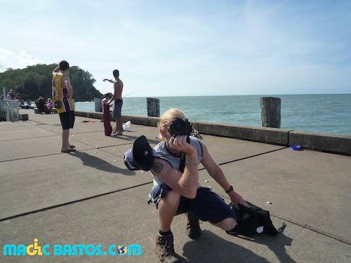 malcolm-photographe-cairn-bastos-trip