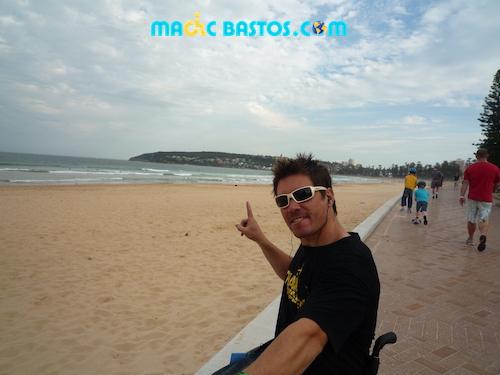 manly-beach-wheelchair-acces