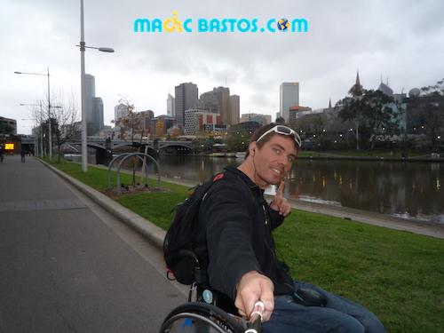 melbourne-worldtour-bastos-city