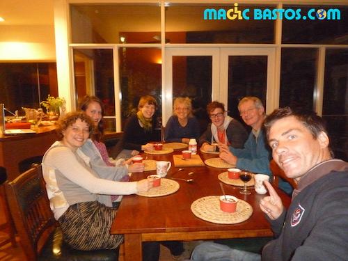 rencontre couchsurfing-melbourne-bastos