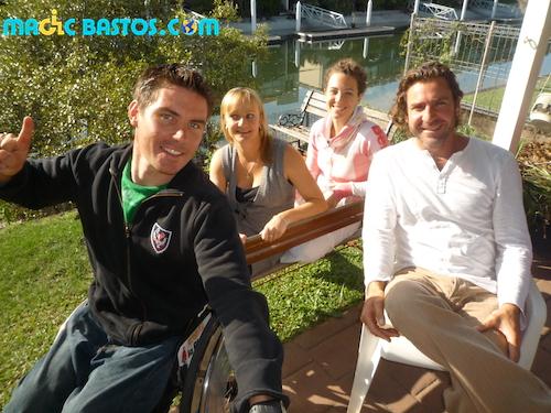 rencontres-goldcoast-voyage-handicap-australie