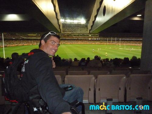 rugby-australie-melbourne-bastos-trip