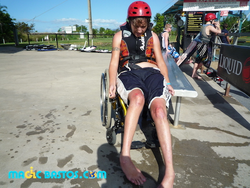 sarah-handicap-kneeboard-test-cairn-cablewake