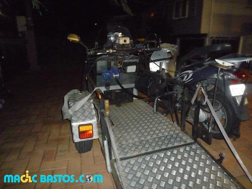 sidecar-amenage-tetraplegie-transport-autonome