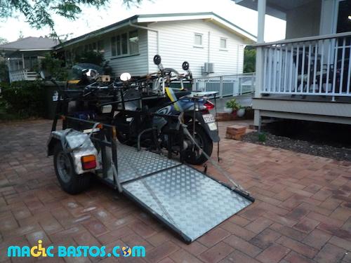 sidecar-tetraplegique-vehicule