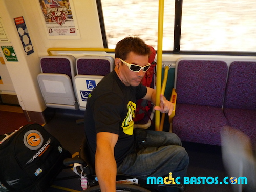 train-BRISBANE-austalie-acces-wheelchair