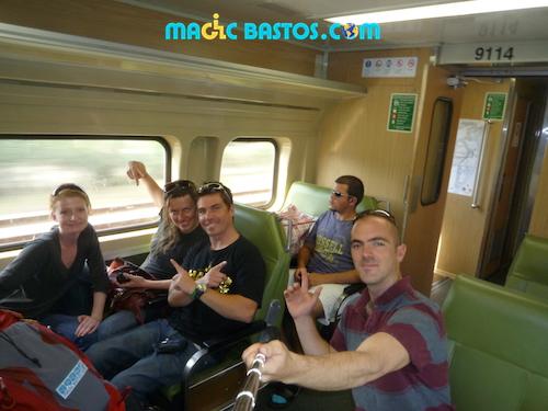 train-wakepark-penrith-cablewake-partage-bastos