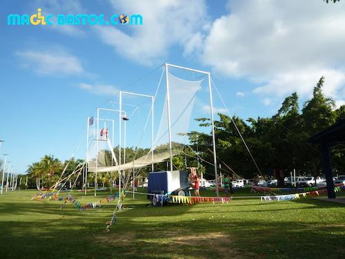 trapeze-barbecue-cairn-rencontre-bastos
