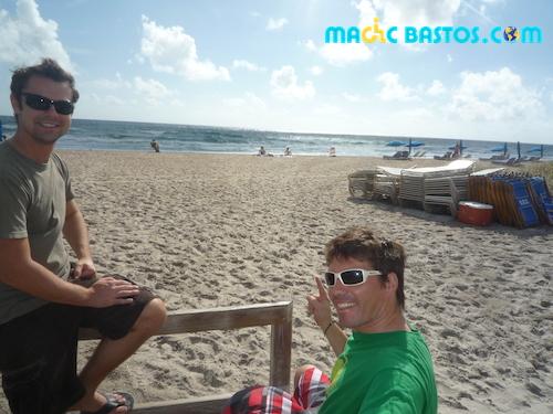 Jeremy-bastos-Boynton-beach