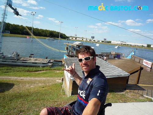 OWC-wakepark-waketour-bastos