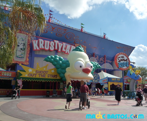 attraction-orlando-floride-handicap