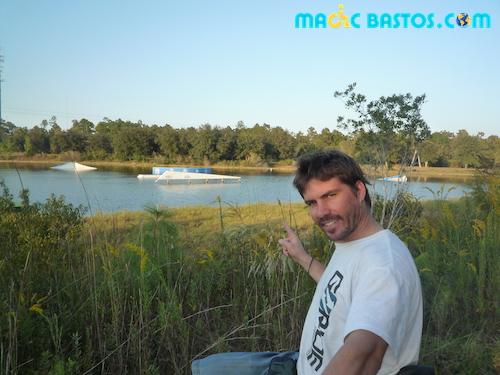 bastos-waketrip-floride