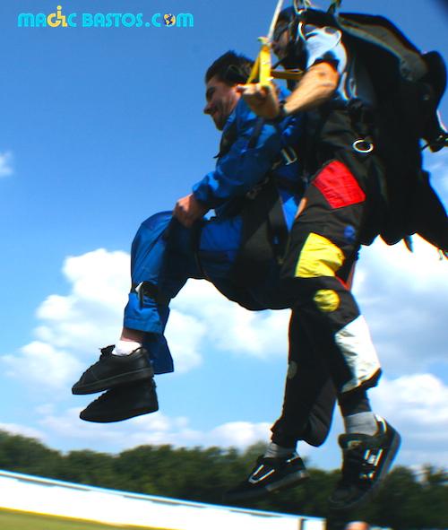 chutelibre-atterir-paraplegique