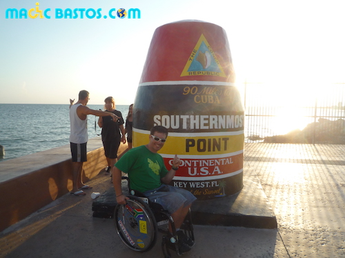 keywest-southermost-point-wheelchair