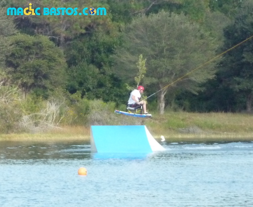 kicker-projects-wakeboard-sitwake-bastos