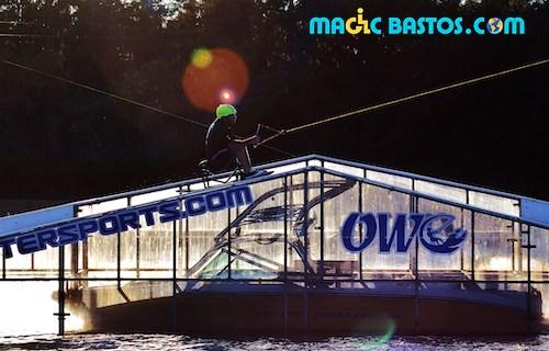 magicbastos-sitwaketrip-owc-usa
