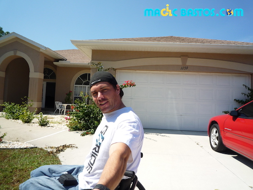 maison-floride-acces-wheelchair
