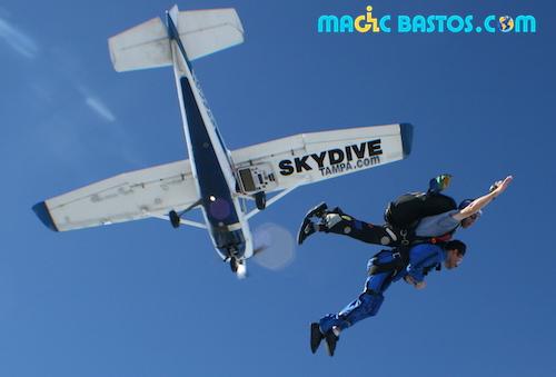 paraplegic-skydive-tampa