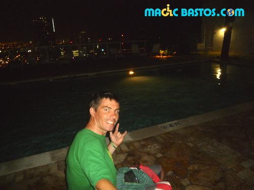 piscine-logement-couchsurfing-bastos-miami