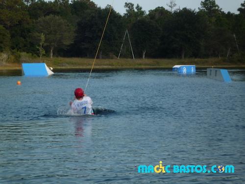 projecs-wakeboard-waketrip-magicbastos
