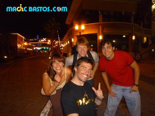 renee-orlando-rencontre-bastos-worldtour