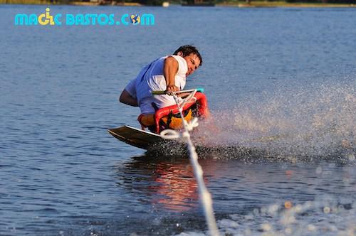 sitwake-boat-florida-bastos
