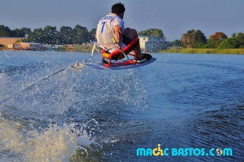 sitwake-tricks-boat-florida