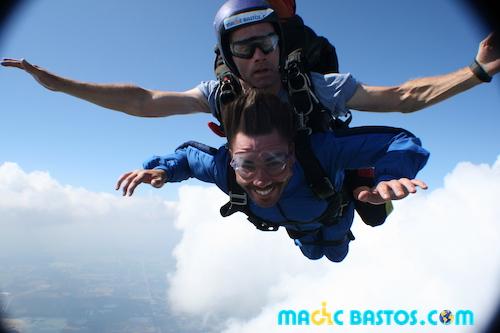 skydiving-Tampa-floride-paraplegic