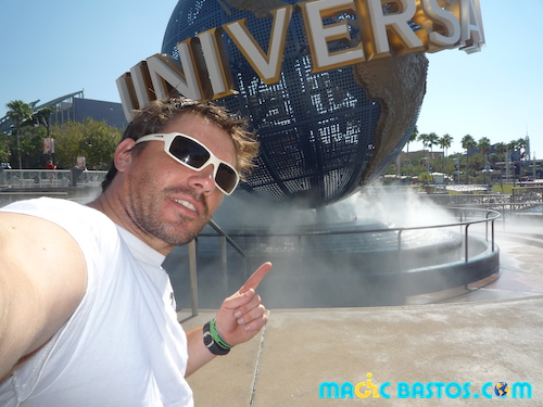 universal-studio-floride-wheelchair-acces