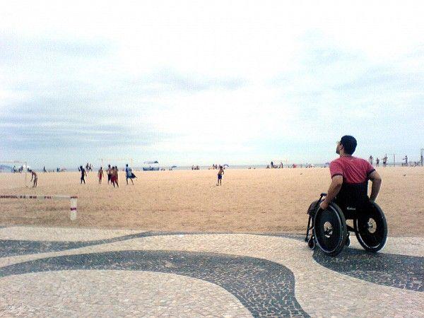 bastos-rencontre-handicap-bresil