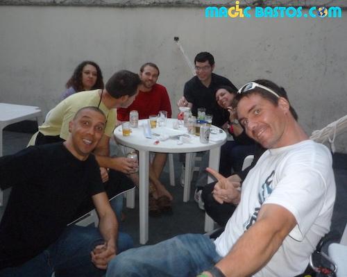 bresil-friends-travel-handicap