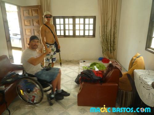 bresil-logement-wheelchair-access