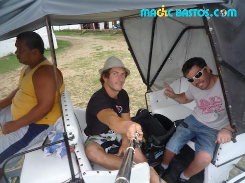 caleche-transport-handicap-bresil
