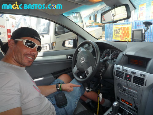 conductor-papillon-paraplegic-systeme-conduite