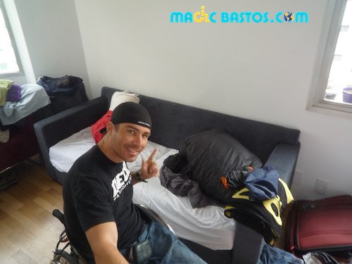 couchsurfing-saopaulo-bresil