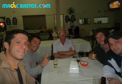 david-family-linhares-accueil-bastos-trip
